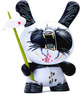 Angry_woebots_2tone-angry_woebots-dunny-kidrobot-trampt-79852t