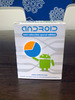 Analytics_2-andrew_bell-android-dyzplastic-trampt-79924t