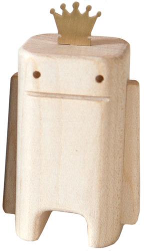 The_woodkings_-_swiss_maple-pepe_hiller-wood-trampt-79943m