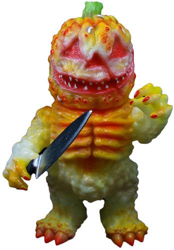 Sam_heinous_-_glowing_pumpkin_of_death-lash-death_sludge_demon-mutant_vinyl_hardcore-trampt-79945m