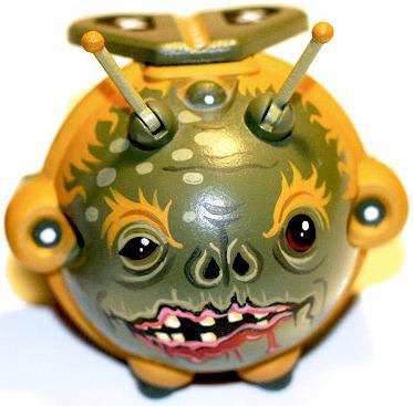 Zombees_-_green-lunabee-sprog-trampt-80048m