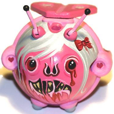 Zombees_-_pink-lunabee-sprog-trampt-80050m