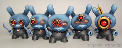 Jacks_red_team-infinite_rabbits-dunny-trampt-80053m