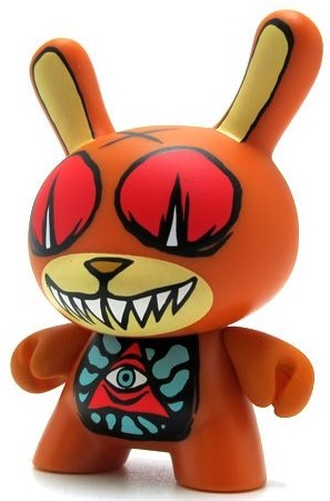 Untitled-jermaine_rogers-dunny-kidrobot-trampt-80061m