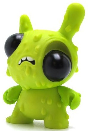 Untitled-chris_ryniak-dunny-kidrobot-trampt-80062m