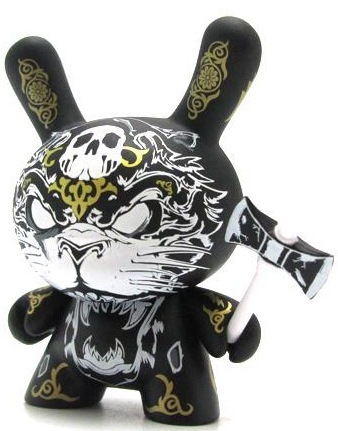 Untitled-hydro74-dunny-kidrobot-trampt-80065m