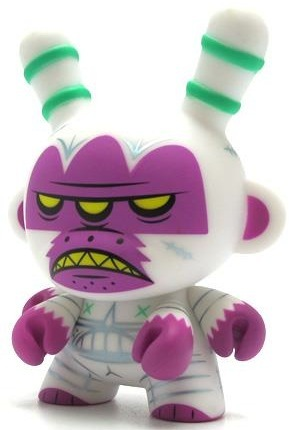 Untitled-kronk-dunny-kidrobot-trampt-80066m