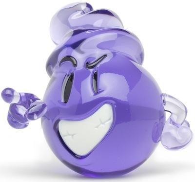 Dripple_-_purple-sket-one-dripple-bad_juju-trampt-80108m