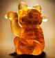 Infected_misfortune_cat_exorcism-ferg_scott_wilkowski-misfortune_cat-trampt-80110t