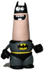 Batman : Aardman