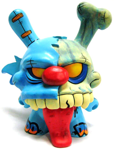 Untitled-jfury-dunny-trampt-80212m