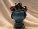 Untitled-jeff_beck-dunny-trampt-80250t