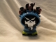 Untitled-jeff_beck-dunny-trampt-80251t