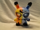 Chase-fuller_designs-dunny-trampt-80263t