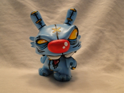 Untitled-jfury-dunny-trampt-80266m