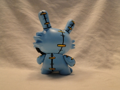 Untitled-jfury-dunny-trampt-80267m