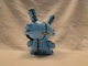 Untitled-jfury-dunny-trampt-80267t