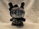 Untitled-scott_kinnebrew-dunny-trampt-80268t