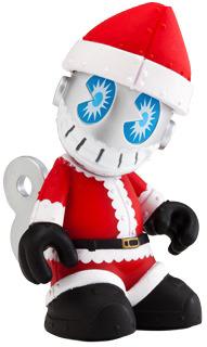Kidhohoho-kidrobot-bots-kidrobot-trampt-80289m