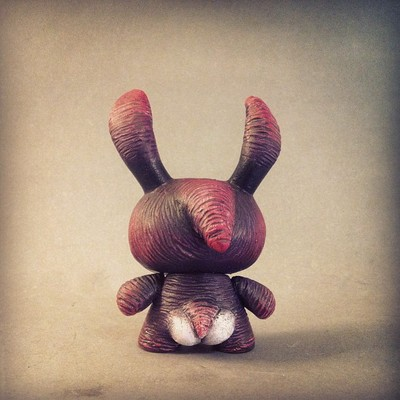 Untitled-shadoe_delgado-dunny-trampt-80394m
