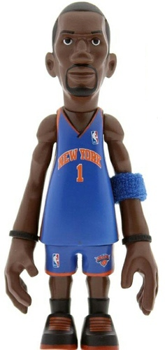 Amare_stoudemire_-_blue-coolrain-nba_collector-mindstyle-trampt-80442m