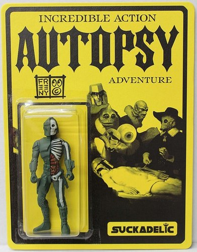Incredible_action_autopsy_adventure-jason_freeny-sucklord_bootleg-trampt-80506m