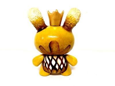 We_eat_friends_3_dunny-jc_rivera-dunny-kidrobot-trampt-80558m