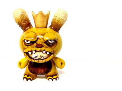 We_eat_friends_3_dunny-jc_rivera-dunny-kidrobot-trampt-80560m