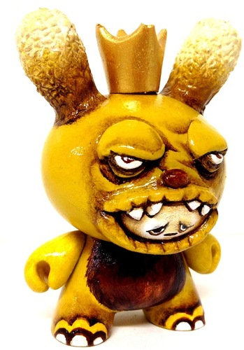 We_eat_friends_3_dunny-jc_rivera-dunny-trampt-80617m