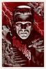 Frankenstein - Variant