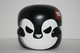 Evil penguin pon