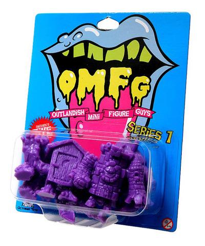 Omfg_purple-dory_daniel_yu_kyle_thye_monsterforge_charles_marsh_spankystokes_john_stokes-omfg-octobe-trampt-80682m