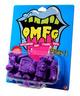 OMFG Purple (Lavender)