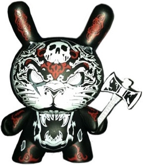 Red_version-hydro74-dunny-kidrobot-trampt-80701m