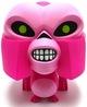 Chaos Kong - Pink