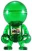 Mr. Milo - 2020's