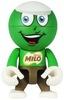 Mr. Milo - 2000's