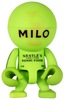 Mr. Milo - 1960's