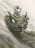 Eternal Serpent