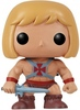 Masters of the Universe - He-Man