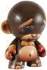 (Untitled) Monkey