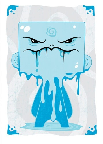 Frozen_empire_toys_madl_print-andrew_bell-gicle_digital_print-trampt-81196m