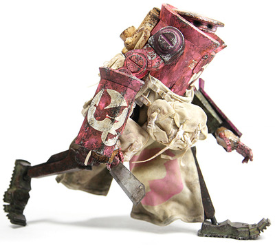 Peaceday_20-ashley_wood-dropcloth_20-threea_3a-trampt-81211m