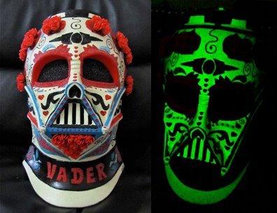 Glow_in_the_dark_dia_de_los_muertos_darth_vader_helmet-denise_vasquez-mixed_media-self-produced-trampt-81258m