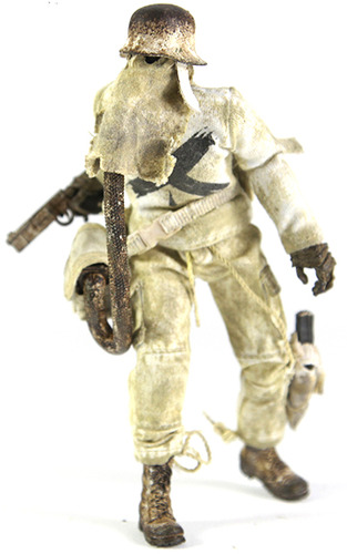 Wwrp_fantme_de_plume-ashley_wood-nom_de_plume-threea_3a-trampt-81291m