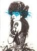 Killer Instinct - Turquoise