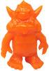 Orange Stroll
