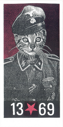 Feline_fuhrer-print_mafia-screenprint-trampt-81362m
