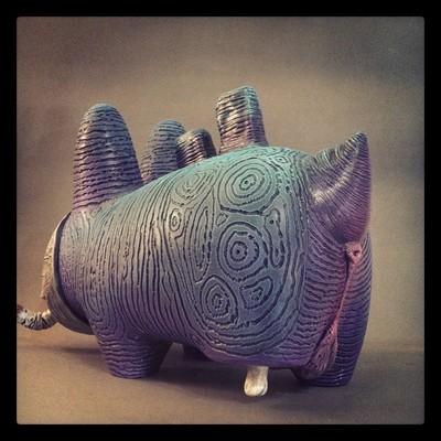 Untitled-shadoe_delgado-labbit-kidrobot-trampt-81429m