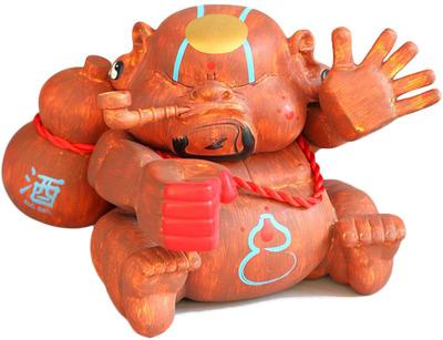 Big_bad_buddha_-_wood-beefy-big_bad_buddha-beefy__co-trampt-81438m